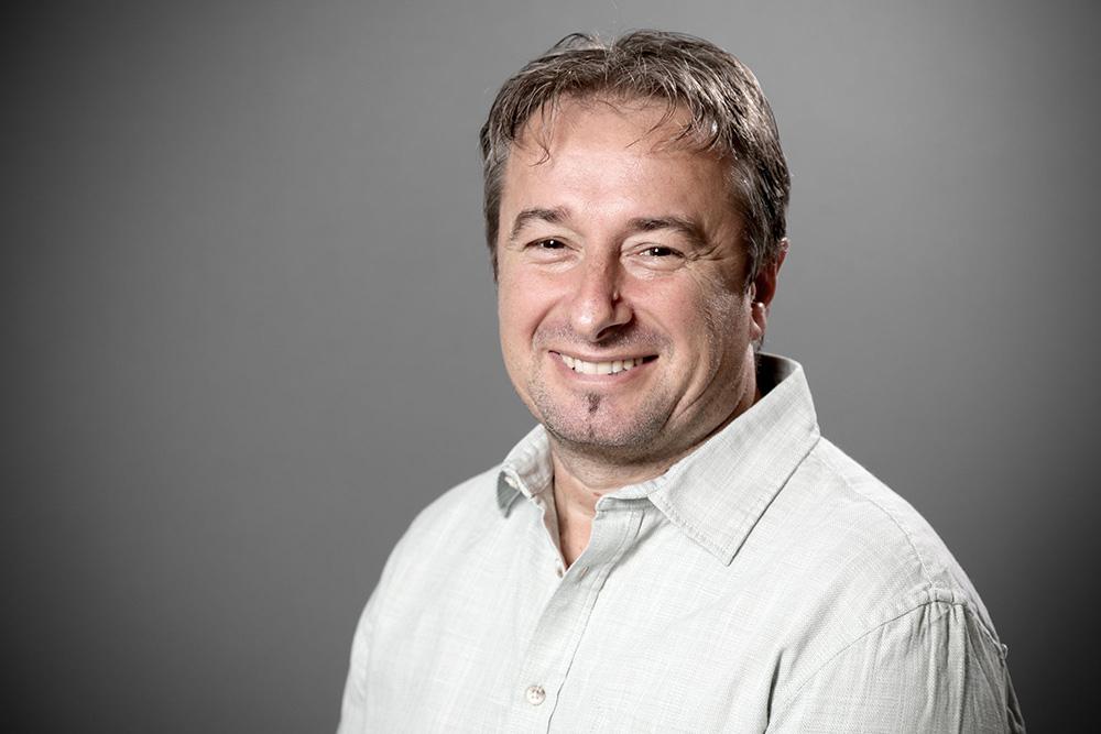 Alex Husztik Reichen