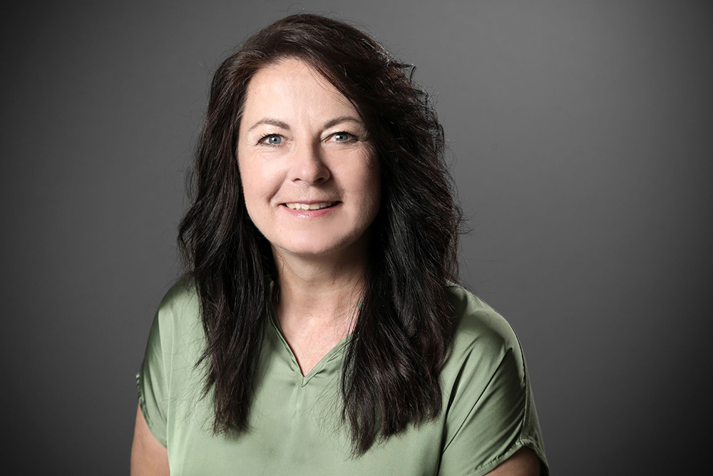 Nicole Ludloff